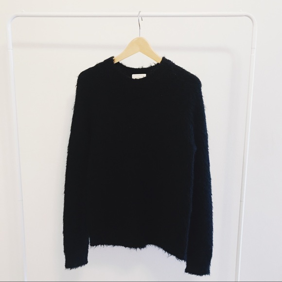 Topman Other - Topman Hair sweater